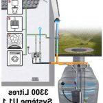 Enrouleur automatique tuyau arrosage