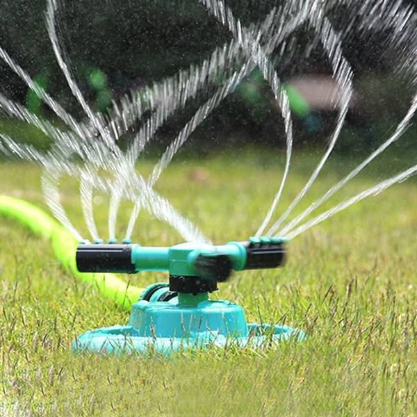 arrosage automatique rain bird